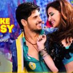Khadke Glassy (Remix) | DJ Notorious | Sidharth Malhotra and Parineeti | Bollywood Super Hit Song | Latest Video Song | Official Video Song 2020
